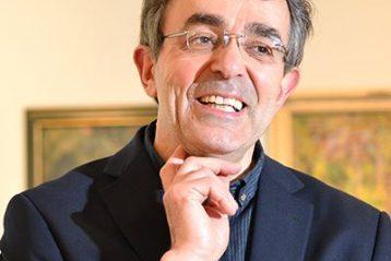 Franco-Bianchini