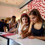 Il 12 settembre 2019 Open Day allo IED Cagliari