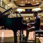 I talenti dell'Accademia internazionale di musica di Cagliari chiudono domani Le notti musicali