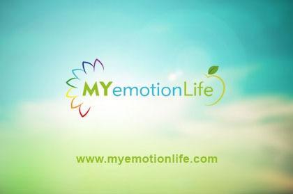 My Emotion Life