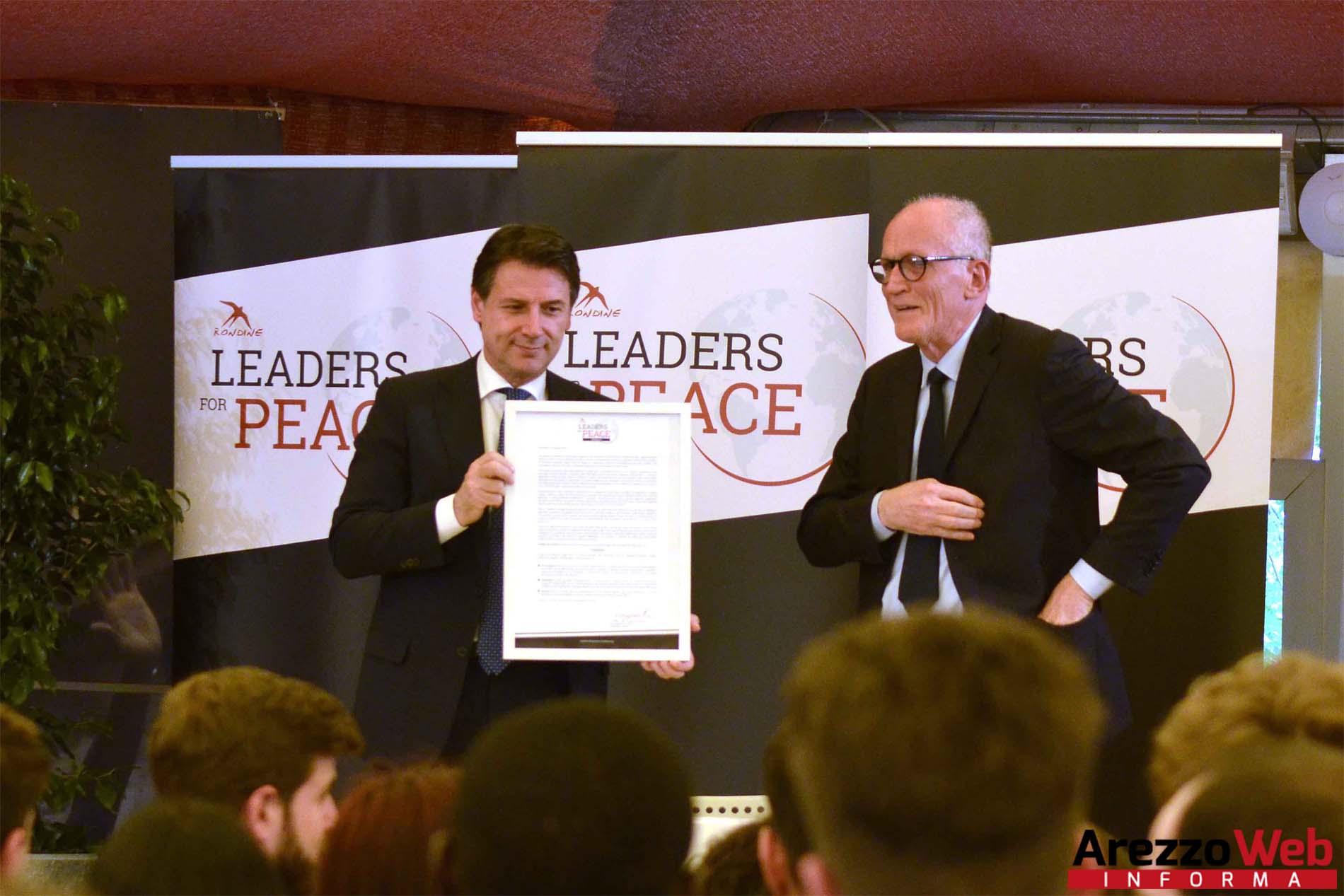 Presidente-del-Consiglio-Giuseppe-Conte-Onu Rondine