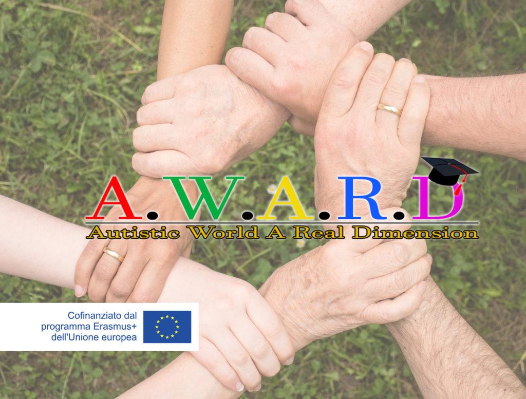 progetto award
