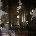 Arte contempporanea: la Casa degli Italiani di Barcellona ospiterà l'artista Adele Ceraudo