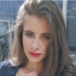 Consulente video marketing, il lavoro per sé nella sua terra Una nuova professione