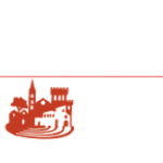 Ad Oriolo Romano (VT) il Meeting nazionale delle Comunità dei Borghi Autentici d'Italia