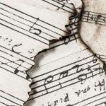 """""""Tra Sardo e Profano"""": il Festival che unisce tradizione e innovazione nel segno della musica tradizionale e popolare"""