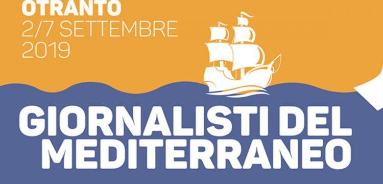 festival-giornalisti-mediterraneo