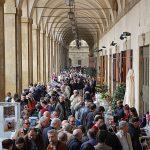 Arezzo paradiso per chi ama la fotografia d'epoca: torna FOTO ANTIQUARIA