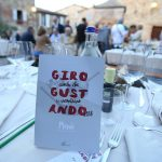 "Terre di Siena: al via ""Girogustando"""