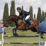Bagnaia Jumping Show 2019 - Lo sport che fa spettacolo