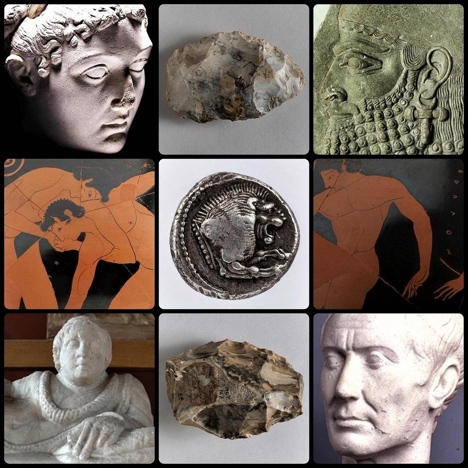 mare antico storie popoli e culture