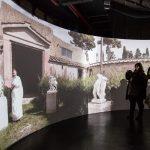 Lavoro cultura: CNR offre una borsa di studio per musei virtuali