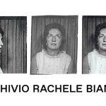 Arte contemporanea. Due donne per Milano, una scultura di Rachele Bianchi al Milano Green Week