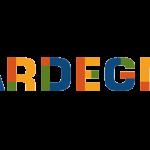 Innovazione e comunità nell'isola delle storie: la Sardegna a Venezia rinnova la collaborazione con Film London e annuncia la nuova edizione del Premio Solinas a La Maddalena