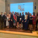 Diplomazia Culturale, alla Farnesina premiati gli studenti del master in Cultural Diplomacy dell'Università Cattolica
