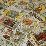 Giochi di carte e tradizione: le influenze straniere in Italia