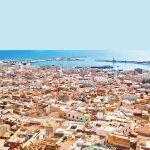La Tunisia si conferma un paese aperto pieno di opportunità