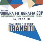 Oltre 2.500 visitatori nei primi due weekend a Voghera Fotografia 2019