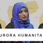 Filantropi di fama mondiale da Papa Francesco in vista della 4a edizione dell'Aurora Forum / Aurora Prize for Awakening Humanity