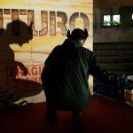 Verso il FUTURO. L'Istituto Europeo di Design di Cagliari festeggia i suoi primi 10 anni