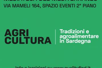 Agricultura-Cagliari-2019