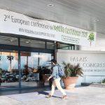 """Ajaccio (Corsica) - Xylella: Bragard (Efsa): """"Insieme possiamo trovare soluzioni"""""""