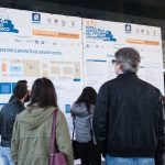 La XXII Borsa Mediterranea del Turismo Archeologico a Paestum 14-17 novembre