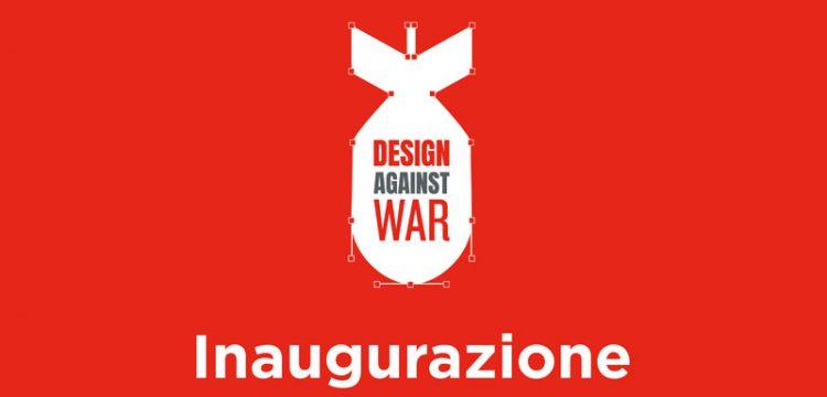 Design-against-war