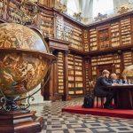 X Festival della Diplomazia a Roma: I due volti di Giano, la transizione a un nuovo mondo