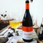 Falanghina Igt Campania 2016 di Antonio Caggiano