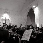 Cagliari, al via l'VIII edizione del Festival degli strumenti antichi