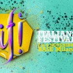 Creatività scomoda: ecco le evidenze dell'indagine di IF! Italians Festival