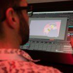 Parte a Cagliari il primo corso gratuito della Sardegna Film Commission per diventare animatore 2D
