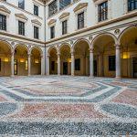 FOCUS PMI: il programma della X edizione LS sull'Economia Circolare (Milano, 15 ottobre, Camera di Commercio)