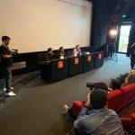 """Arriva nei cinema italiani """"L'UOMO CHE VOLLE VIVERE 120 ANNI"""", sulla vera storia di Adriano Panzironi"""