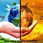 Per le scuole. Idee fresche contro il riscaldamento globale. Il concorso rivolto agli studenti