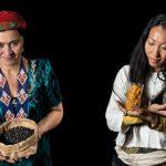 Food is Culture: segnaliamo sull'Arca del Gusto i prodotti locali in via di estinzione