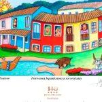 Sardegna: Decennale del Convegno Internazionale sulla longevità in Italia, scienza, medicina, storia dell'alimentazione, antropologia del cibo, enogastronomia e turismo nelle aree della longevità