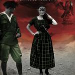 """""""Sulla cima del mondo – il romanzo dei ribelli di Fiume"""" - Edizioni historica"""