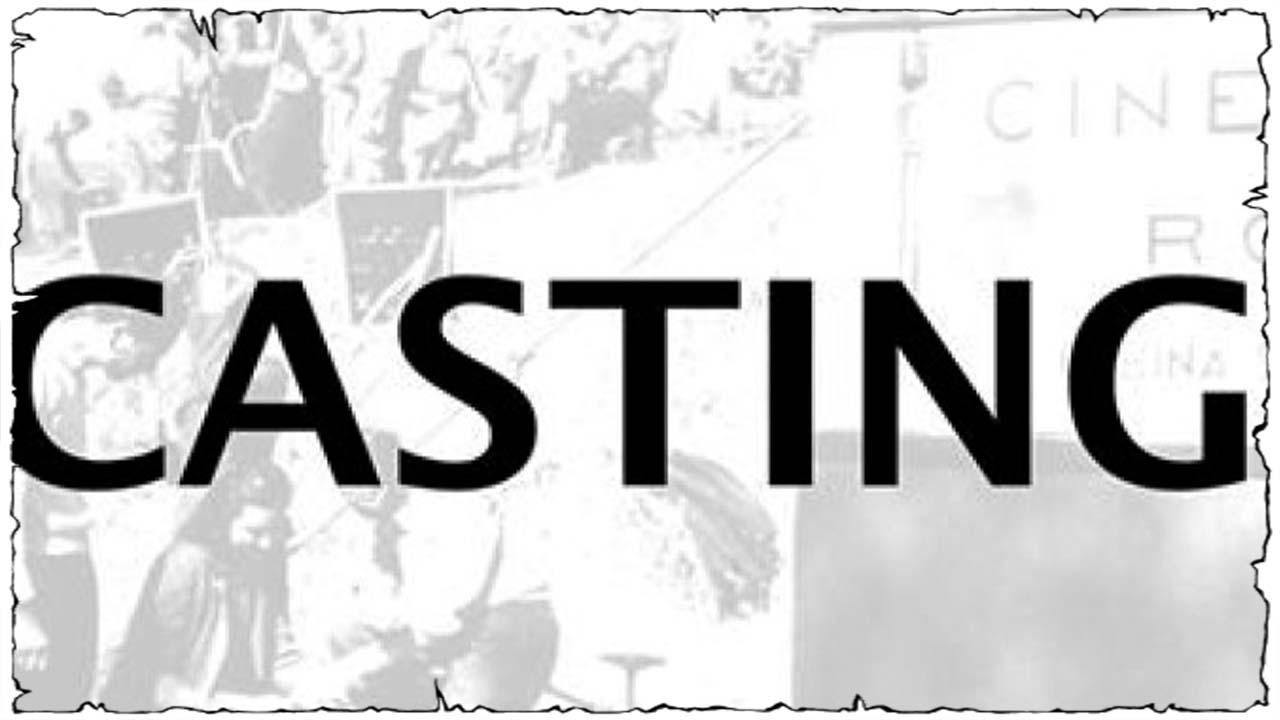 casting Alghero film la terra delle donne