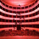 ÜberMauer la nuova edizione di BAM: Biennale Arcipelago Mediterraneo