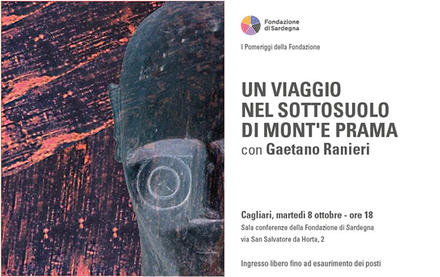 un_viaggio_del_sottosuolo_di_monte_prama_con_gaetano_ranieri