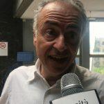 """Cagliari: Asarp presenta """"SquiLibri"""" due giorni dedicati alla salute mentale"""