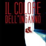 """Libri:  """"Il colore dell'inganno"""" di Alessandro Sola. Le maschere di cera della Torino bene."""