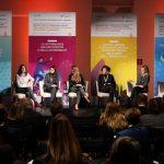 WPP Forum 2019: il ruolo della comunicazione come propulsore del social impact aziendale