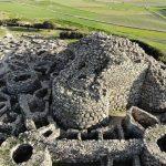 Al via il 'VI Expo del Turismo culturale in Sardegna'