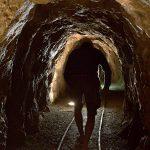 Villaggio Minerario di Rosas: considerazioni su un'idea sostenibile