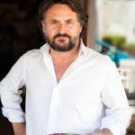 La Cantina del Mare, espressione social della Dieta Mediterranea