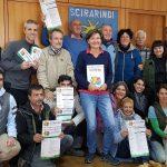 Cagliari: il 23 e 24 novembre 2019 ritorna il festival di Scirarindi