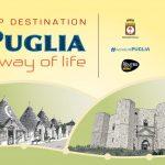 """Workshop alla Stampa Estera di Roma sulla Puglia come destinazione turistica,  nell'ambito del meeting """"All Routes Lead to Rome"""""""